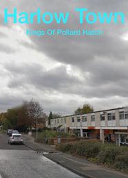 Harlow: Pollard Hatch Mafia