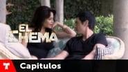 El Chema 1x18