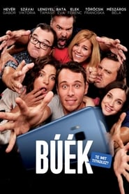 مشاهدة فيلم BÚÉK مترجم