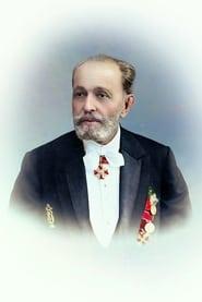 Marius Petipa, le maître français du ballet russe