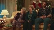Visita de Navidad 1x2