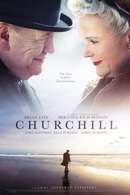 Churchill Film online HD