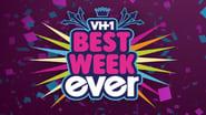 Best Week Ever en streaming