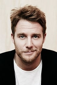 Image Jake McDorman