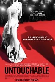 Untouchable: Intocable