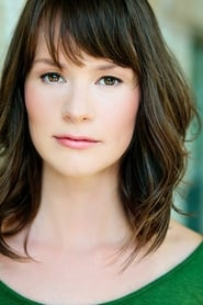 Samantha Ireland isMrs. Conway