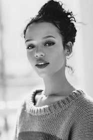 Taylor Russell - Regarder Film en Streaming Gratuit