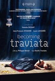 Traviata et nous 2012