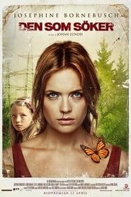 Crestfallen (2013)