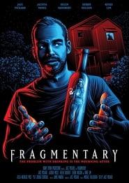 Poster Fragmentary 2019
