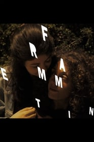Frammenti (2019)