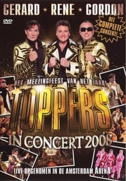 Toppers in concert 2008 2008