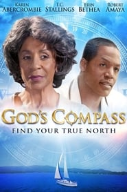 Watch God's Compass (2016) Fmovies