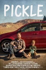 Pickle (2017) Online Cały Film Lektor PL