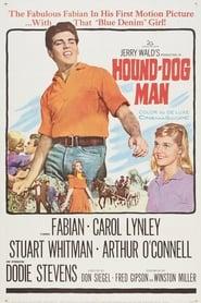 Hound-Dog Man 1959