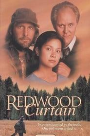 Redwood Curtain