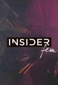 Insider Fem 2017