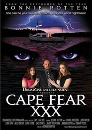 Cape Fear XXX