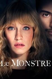 Serie streaming   voir Le Monstre en streaming   HD-serie