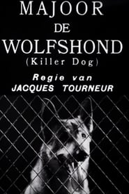 Killer-Dog