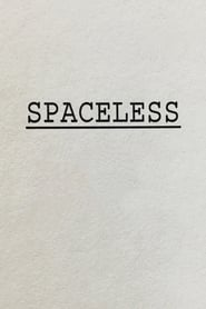 Spaceless (2021)