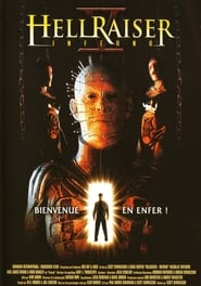 Hellraiser : Inferno movie