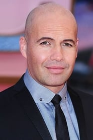 Image Billy Zane