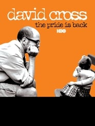 David Cross: The Pride Is Back (1999) Cda Online Zalukaj Lektor Pl