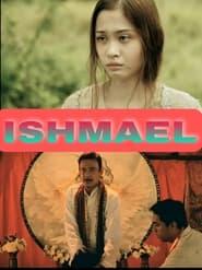 Watch Ishmael (2010)