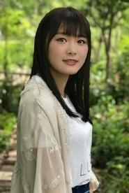 Rena Hasegawa