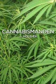 Cannabismanden fra Holbæk 2016