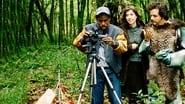 Basic Sanitation: The Movie en streaming