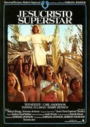 Ver Jesucristo Superstar Online HD Español y Latino (1973)