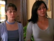 """Charmed"" The Power of Two"