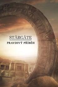 Stargate SG-1: True Science (2006)