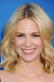 Imagem January Jones