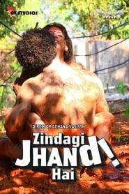 Zindagi Jhand Hai