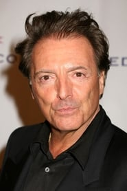 Image Armand Assante