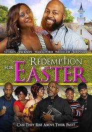 Redemption for Easter (2021)