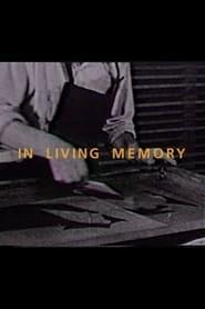 In Living Memory 1997
