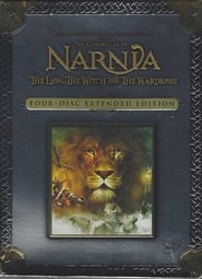 C.S. Lewis: Dreamer of Narnia