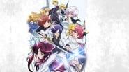Seiken Tsukai no World Break (World Break: Aria of Curse for a Holy Swordsman)