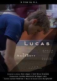 مشاهدة فيلم Lucas مترجم