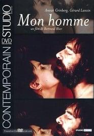 Mon homme movie