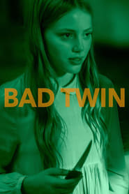 Bad Twin film online