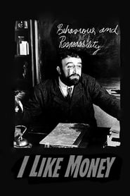 I Like Money (1961) Poster