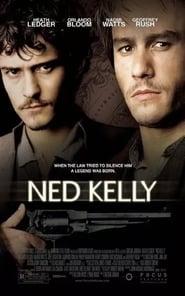 Assistir Ned Kelly online