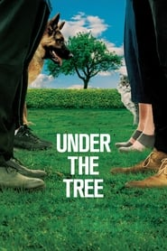 Watch Under the Tree (2017) 123Movies