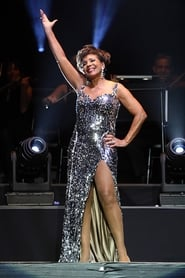 Shirley Bassey BBC Electric Proms
