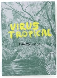 Tropical Virus